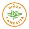 Nino's Lamesita