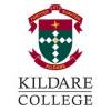 Kildare College